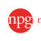avatar for Nature Publishing Group | Palgrave Macmillan