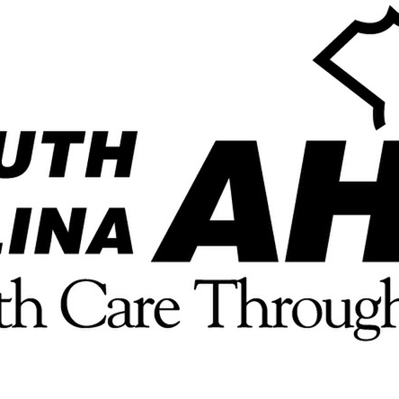 avatar for South Carolina AHEC