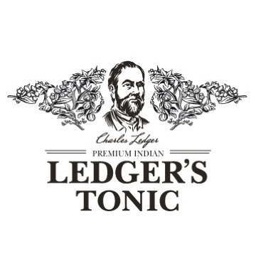 avatar for Ledger's Tonic