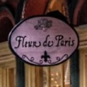 avatar for Fleur de Paris