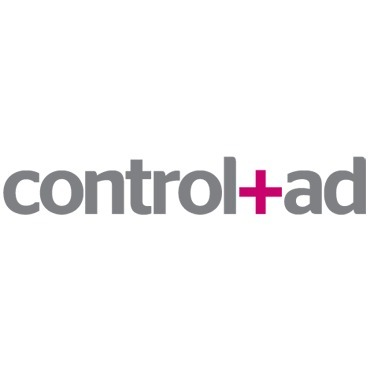 avatar for Control Ad