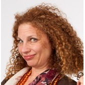 avatar for Joyce Kasman Valenza - Ph.D.
