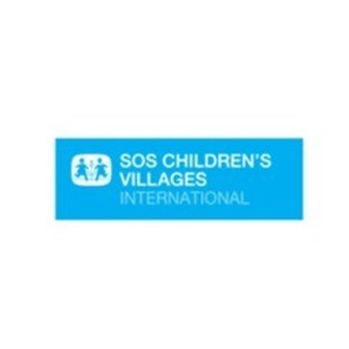 avatar for SOS Children's Villages International