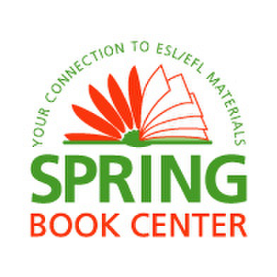 avatar for Spring ESL Publishers