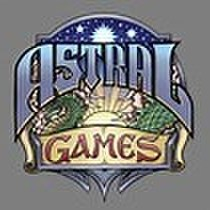 avatar for Astral Games