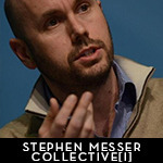 avatar for Stephen Messer