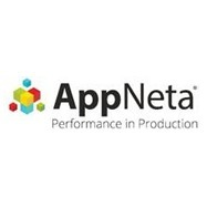 avatar for AppNeta