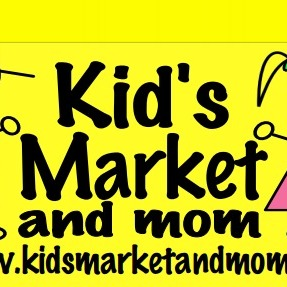 avatar for Kid's Market and Mom, Inc
