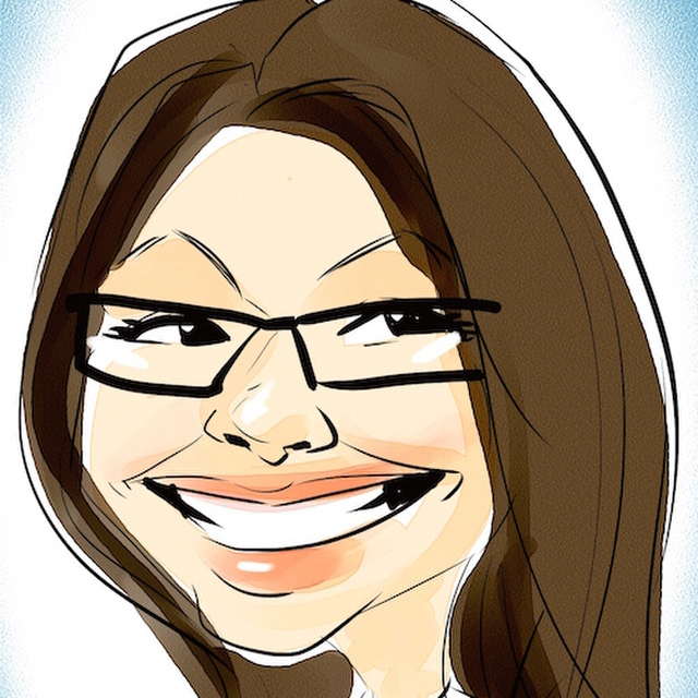 avatar for Morena