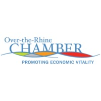 avatar for OTR Chamber of Commerce