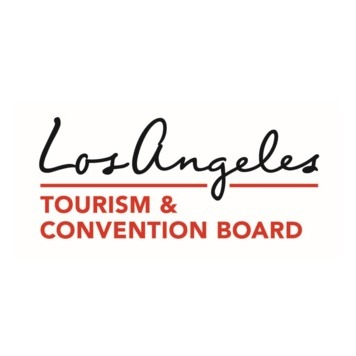 avatar for LA Tourism