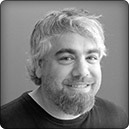 avatar for Jason Kodish- 	SVP, Strategy & Analysis, North American Analytics Lead, Digitas