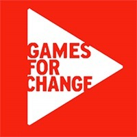 avatar for Games for Change