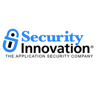 avatar for Security Innovation