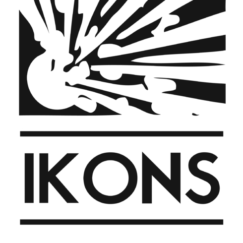 avatar for IKONS (SWEDEN)