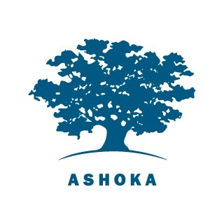 avatar for Ashoka