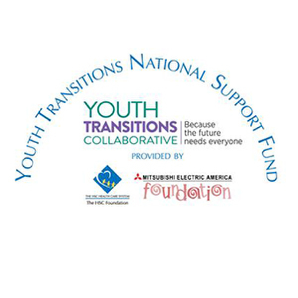 avatar for Youth Transitions National Support Fund