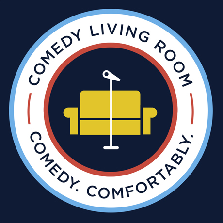 avatar for Comedy Living Room