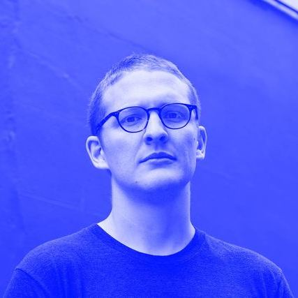 avatar for Floating Points (Live)
