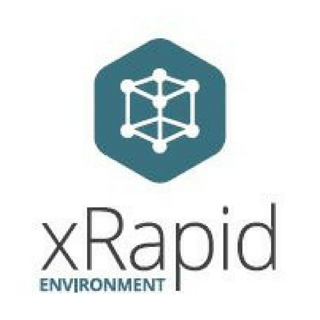 avatar for xRapid Environment