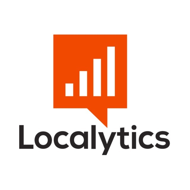 avatar for Localytics