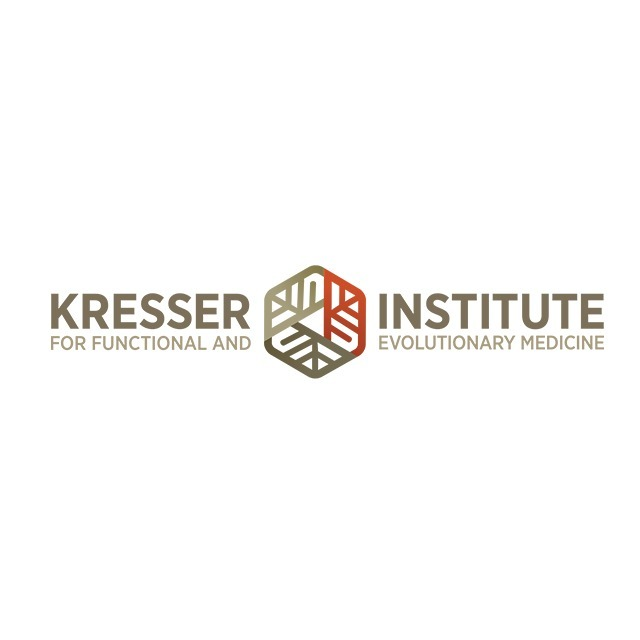 avatar for Kresser Institute