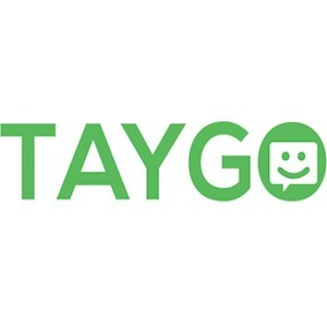 avatar for TAYGO