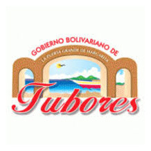 avatar for Gobierno Bolivariano de Tubores