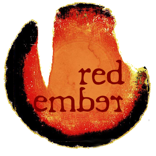 avatar for Red Ember