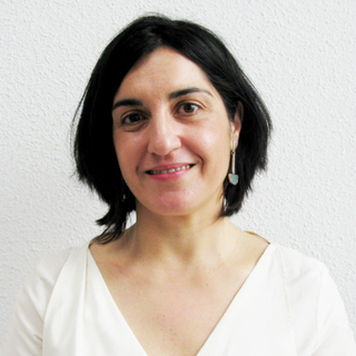 avatar for Amaya Apesteguía
