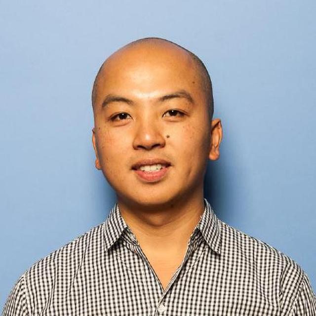 avatar for Will Tran