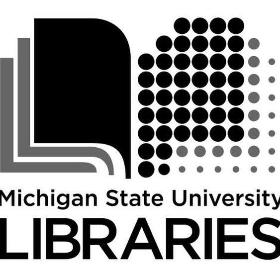 avatar for Michigan State University Libraries