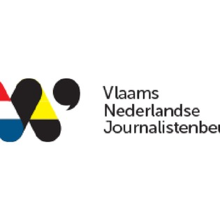 avatar for Vlaams Nederlandse Journalistenbeurs