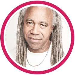 avatar for Dave Fennoy
