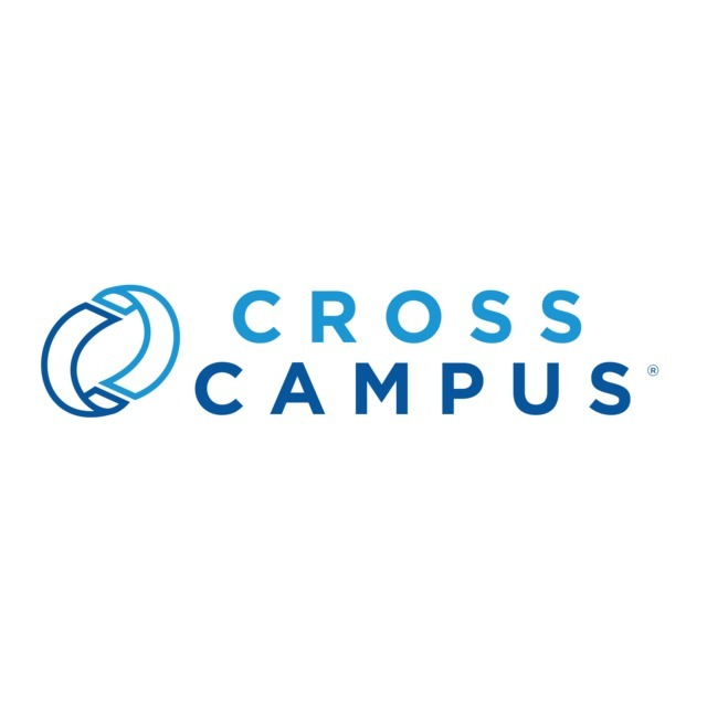 avatar for Cross Campus