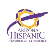 avatar for Arizona Hispanic Chamber of Commerce