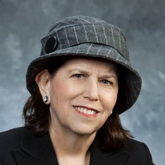 avatar for Dr. Chaya Rosenfeld Gorsetman