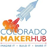 avatar for Colorado Maker Hub