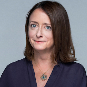 avatar for Rachel Dratch