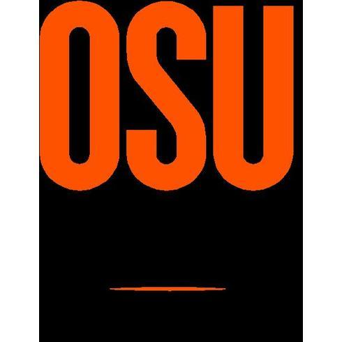 avatar for Oregon State University