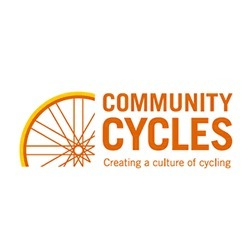 avatar for Community Cycles