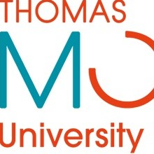 avatar for Thomas More University College