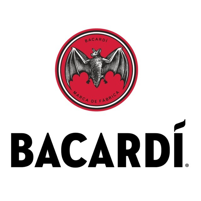 avatar for Bacardi Rum