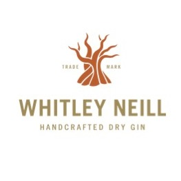 avatar for Whitley Neill Gin