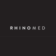 avatar for Rhinomed