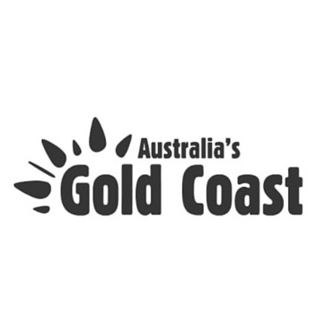avatar for Gold Coast Business Events