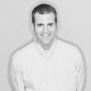 avatar for Sean Corcoran - SVP, Director of Digital Media & Social Influence, Mullen mediahub