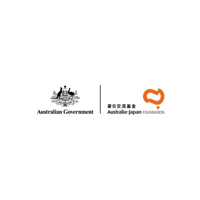 avatar for Australia-Japan Foundation
