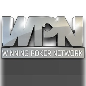 avatar for Winning Poker Network