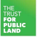 avatar for The Trust For Public Land